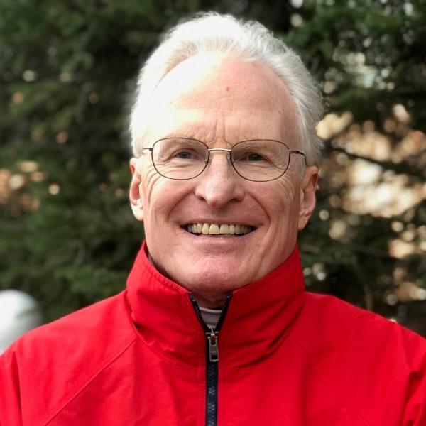 Edward Weihman