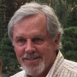 Robert G. H. Pahl