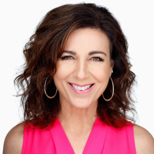 Theresa Marchetta